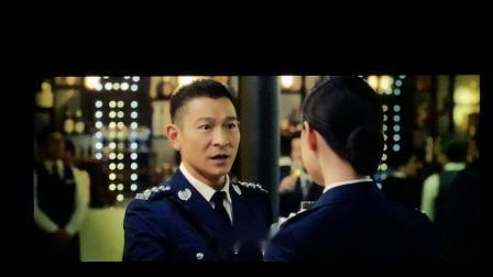 不老奇事哪吒重生第一炉香拆弹专家2赤狐书生预告片