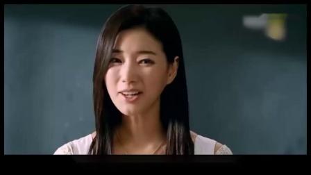 一部韩国电影,性感女老师引得全校学生集体变狼,这还能好好上课吗?