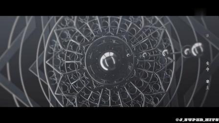 梁钊峰 - 万恶不赦[超级劲歌推介] Official MV