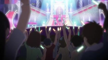 女学。~圣女斯克威尔学院~Garugaku ~Sei Girls Square Gakuin~ - 13