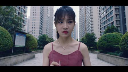 郑州市二七区妇女联合会-《壳》