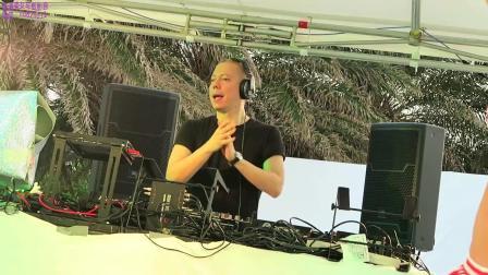 一生最爱的是你(DJ)超高清MP4性感美女车载MV音乐DJ舞曲
