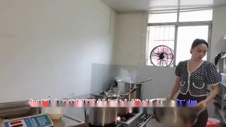 卤菜师傅问周黑鸭绝味鸭脖加盟费多少钱,就爱吃火苏鸭