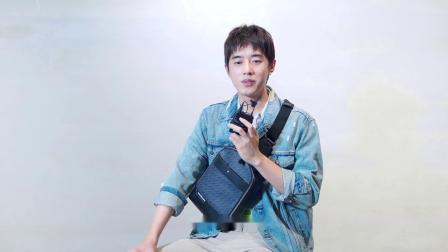 万宝龙品牌好友梁靖康采访视频.mov