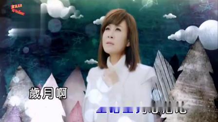 原唱原曲18龙千玉 - 岁月