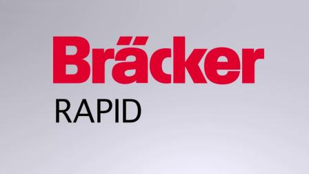Braecker Rapid