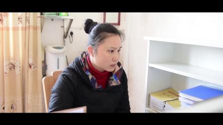 乳源瑶族自治县乳城镇侯公渡郑任安夫人纪念中心小学宣传片