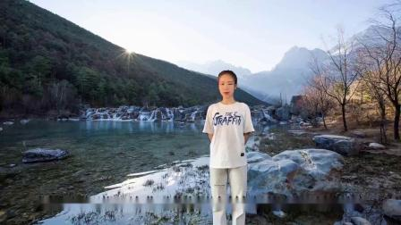 云南七日游最佳路线图,7月去云南旅游攻略,云南旅游