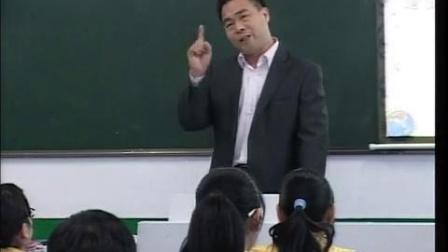 《生物多样性》湖南省临澧县丁玲学校_S2816