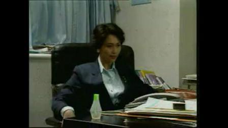 情满珠江1994片尾曲