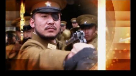 石光荣的战火青春2012片尾曲