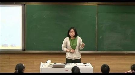 《手绘学习笔记》东阳市吴宁第三初级中学_S2968