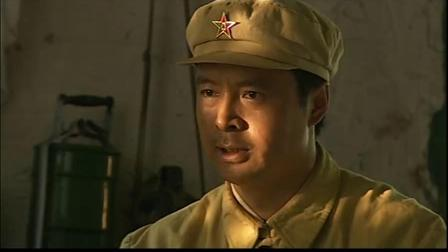烈日炎炎2007  10