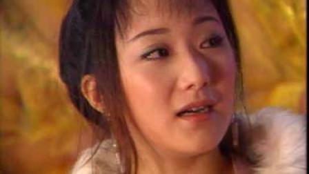 一代名妓苏小小24