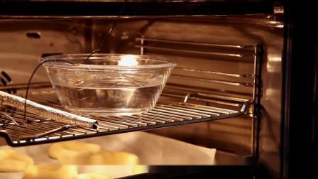 肠仔包(三)做一个成功面包的要点:温度、温度还是温度