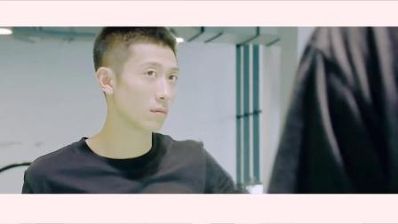 【余罪x胡亦枫】甜向_低俗偶像剧--可爱混混-我的少爷我的嫁【吴磊x张一山】