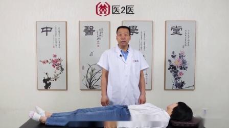 黄梅龙经络按摩治疗胃肠功能紊乱,经络按摩培训班