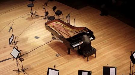 Martha Argerich(阿格里奇):Bach Partita No. 2 In C Minor, BWV 826 (巴赫C小调第二号帕蒂塔)