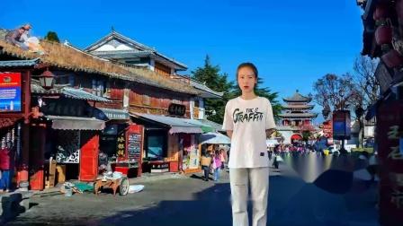 云南六天游多少钱,成都自驾云南旅游最佳路线,云南旅游攻略