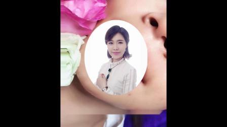 南宁上海纹绣培训学校野生眉画法视频
