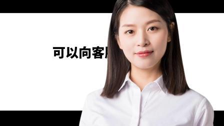海爪网——专业的一站式企业服务平台网站