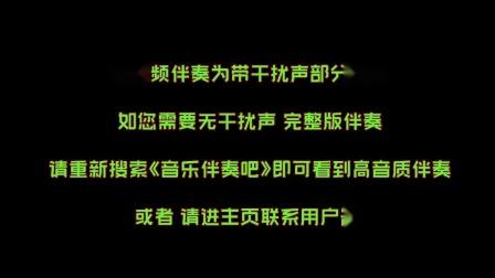 get it - 侃迪kandi
