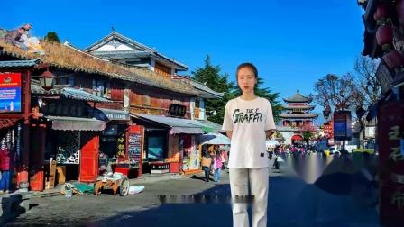 云南六日游报团一般多少钱,南通到云南旅游,云南旅游攻略