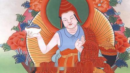 """佛教教育短片 怎样知道自己身边有""""护法神""""?师兄分享亲身经历,揭露""""护法神""""显灵方式!"""