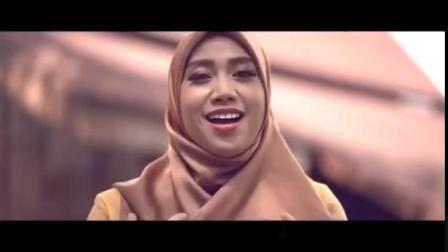 马来西亚语-《我和我的祖国》-