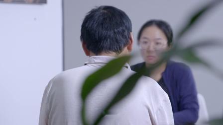 陵水黎族自治县应急管理局普法宣传片版