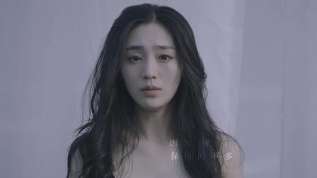 刘坚——《再见以后》
