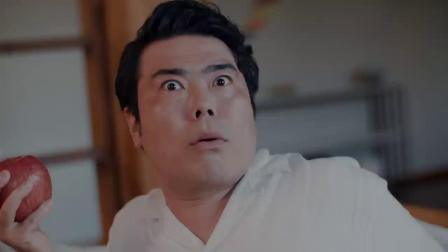【游民星空】《古惑狼4》真人宣传片
