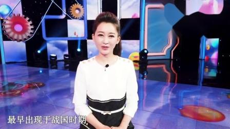 """被誉为中国""""第五大发明""""的二十四节气,你真的了解吗?"""
