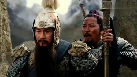 忠烈杨家将:古天乐因胳膊受伤辞演杨大朗,郑少秋拍打戏到虚脱