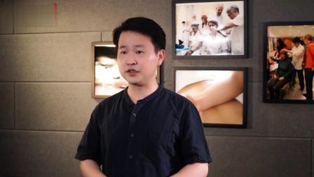 中医按摩推拿视频教学推拿按摩 重庆推拿按摩职业培训学校