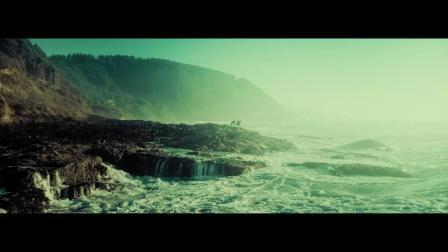 美国旋律金属核 Kingdom Of Giants - Wayfinder
