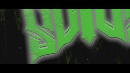 美国死核 Solus - The Heathen