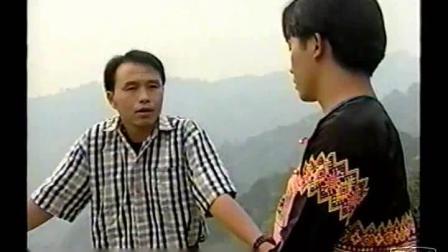 Keeb Yaj - 苗族伤感电影 Loj Leeb (12)