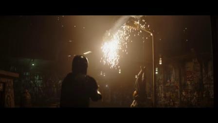 【游民星空】《曼达洛人2》预告片