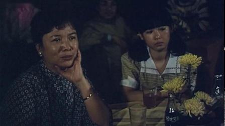 怀旧电影金曲1986街市流行曲插曲从梦走向生活·王海萍