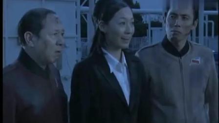 奥特曼:迫水队长变身佐菲,跟梦比优斯共同作战,太给力了