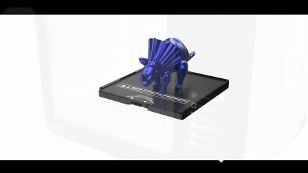 冒险家3宣传片.MP4
