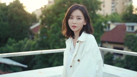 华纳音乐唱作人于文文《白衣少年》官方MV