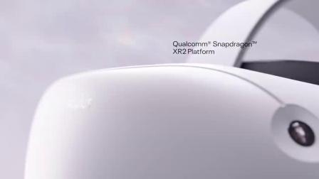 【游民星空】Oculus Quest 2