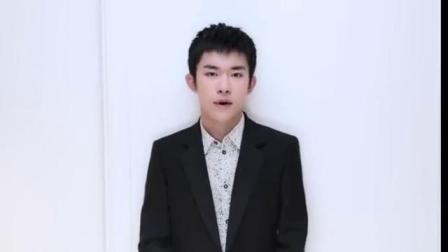 易烊千玺 35届大众电影百花奖提名VCR