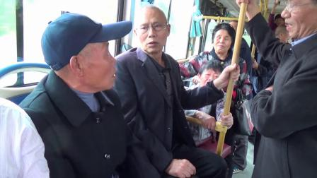 湘潭县一中高37班毕业五十周年庆典纪实