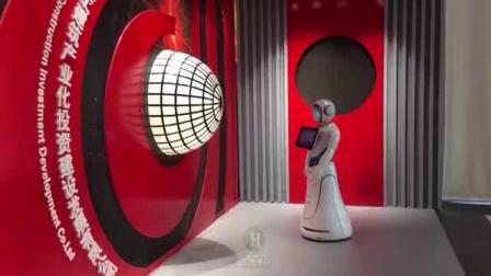 智能机器人华创盛远科技 (5)