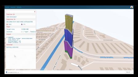 第五期-Autodesk Forge 平台赋能行业数字化转型创新生态