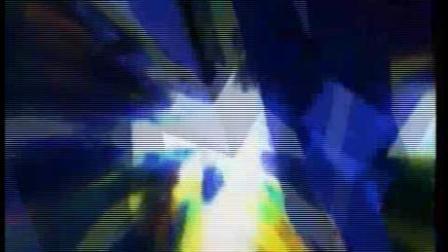 GEAR 戰士 電童 MV 2
