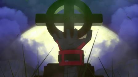 【游民星空】《魔界战记6》预告
